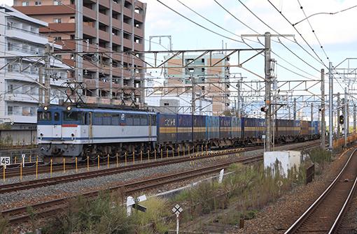 2013_11_19_izumiya_jun001.jpg