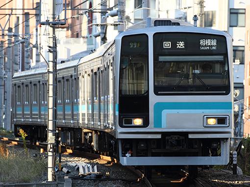 2013_11_19_oono_takayuki001.jpg