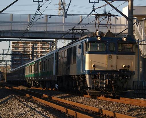 2013_11_19_sakuma_nobuhiro001.jpg