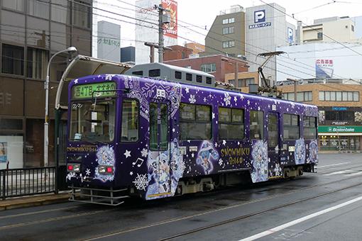 2013_11_19_takeda_yuuta001.jpg