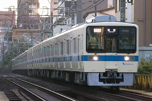 2013_11_21_endou_masayuki001.jpg
