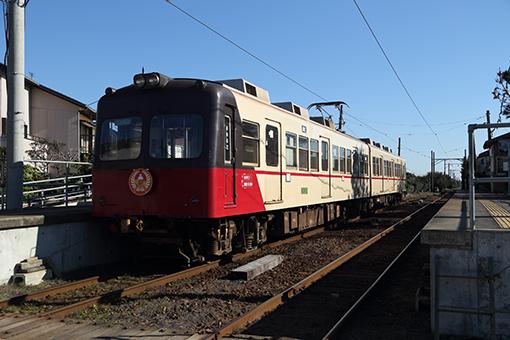 2013_11_21_minabe_kouhei001.jpg
