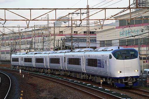 2013_11_21_takashima_dai001.jpg