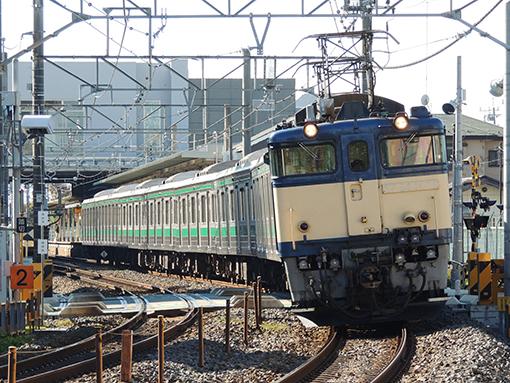 2013_11_21_tamaki_yuuichi001.jpg