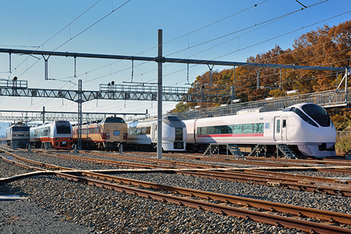 2013_11_23_minami_teruaki001.jpg
