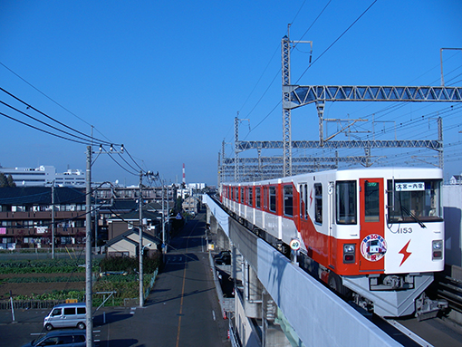 2013_11_24_hukuda_tomoshi001.jpg