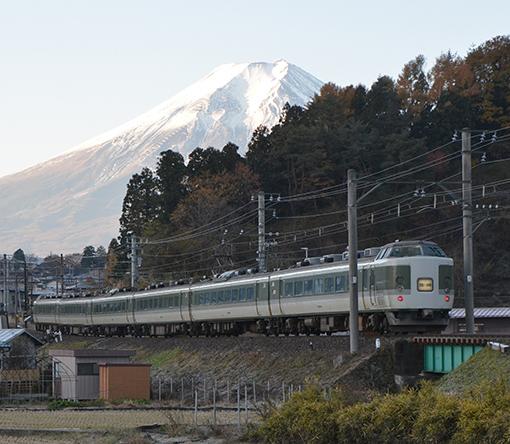 2013_11_24_katou_takahide001.jpg