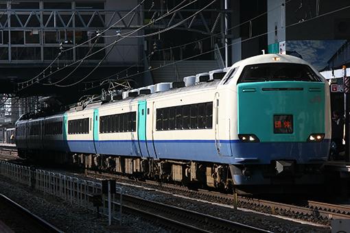 2013_11_24_ogawa_shigeto001.jpg