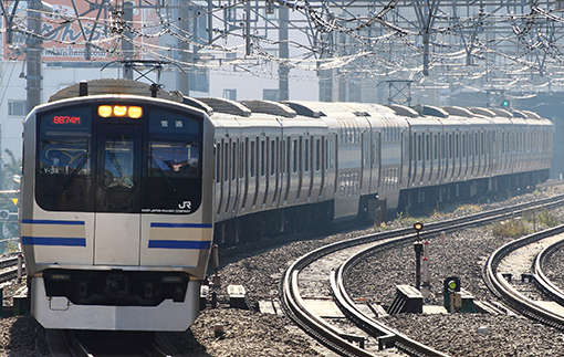 2013_11_24_oono_takayuki001.jpg