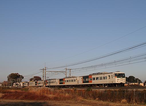 2013_11_24_shouda_toshiyuki001.jpg