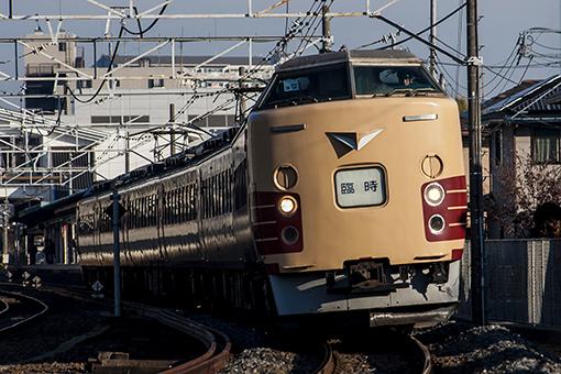 2013_11_24_takahashi_masaki001.jpg