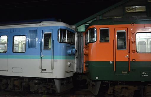2013_11_24_tuchiya_ryou001.jpg