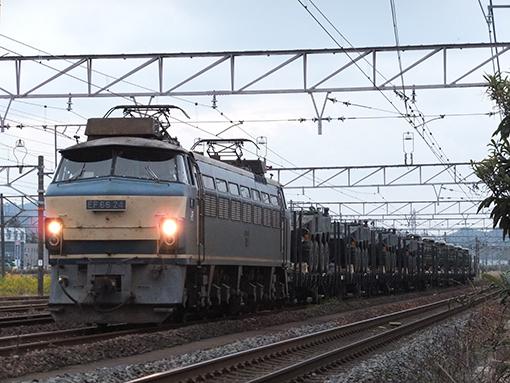 2013_11_25_hashimoto_jun001.jpg