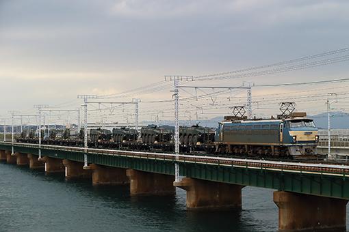 2013_11_25_takashima_dai001.jpg