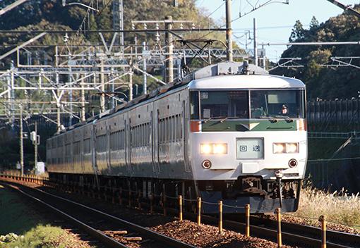 2013_11_26_ootani_mahiro001.jpg