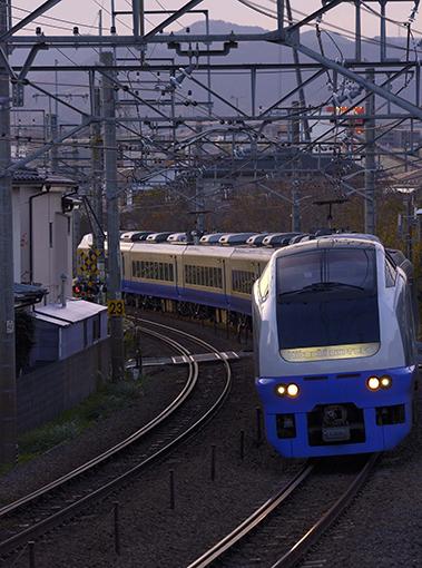 2013_11_27_andou_ryuunosuke001.jpg