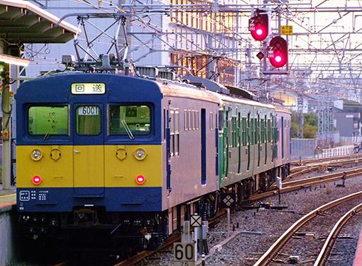 2013_11_27_nakatsuka_junichi001.jpg