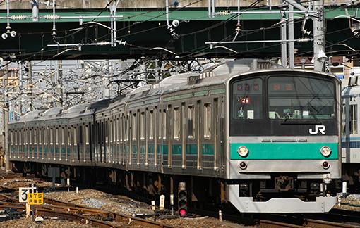 2013_11_27_oono_takayuki002.jpg