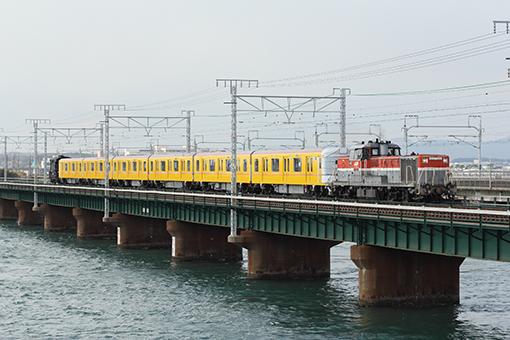 2013_11_29_iwakata_kouichi001.jpg