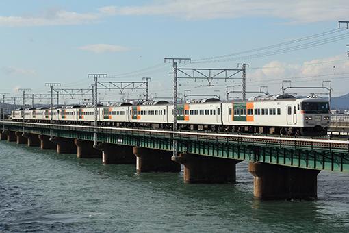 2013_11_29_iwakata_kouichi002.jpg