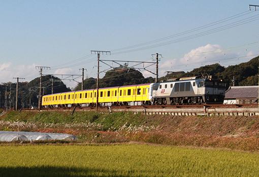 2013_11_29_ootani_mahiro001.jpg
