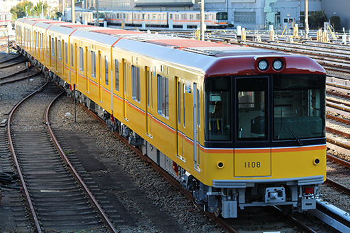 2013_11_29_usui_gaku003.jpg