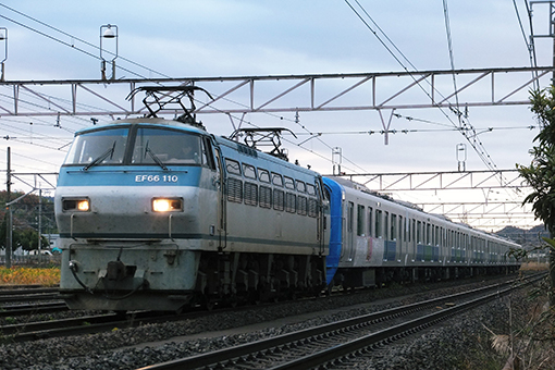 2013_11_30_hashimoto_jun001.jpg