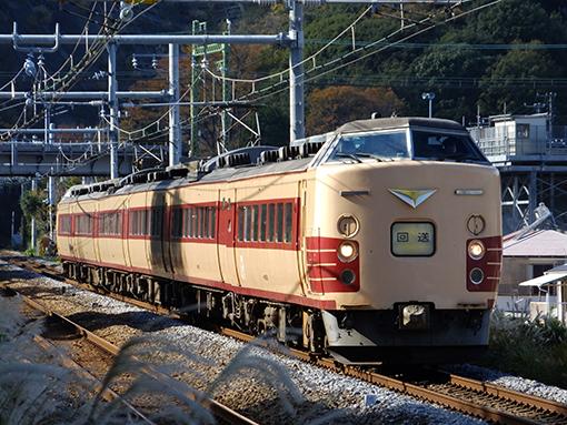 2013_11_30_katou_hiroki001.jpg