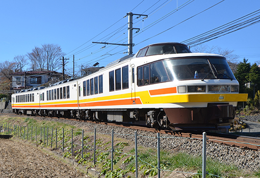 2013_11_30_katou_takahide001.jpg