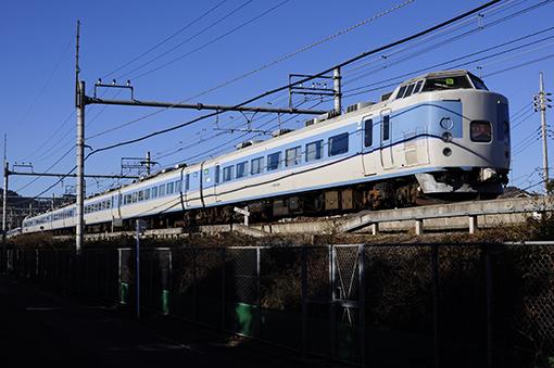 2013_11_30_kondou_norio002.jpg