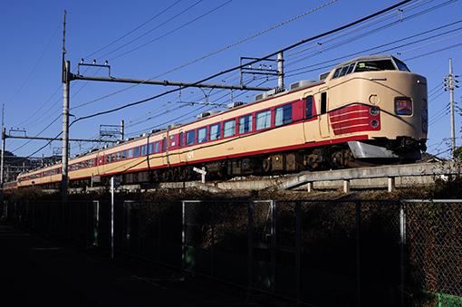 2013_11_30_kondou_norio003.jpg