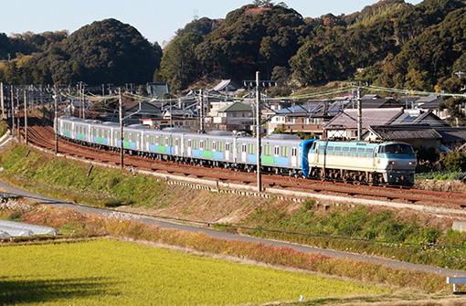 2013_11_30_ootani_mahiro001.jpg