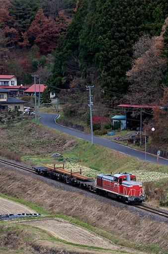 2013_11_30_tanehashi_nobunari001.jpg