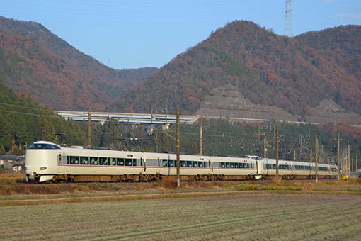 2013_12_01_nakatsuka_seira001.jpg