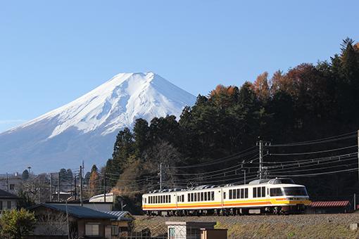 2013_12_01_yoshida_shunnosuke001.jpg