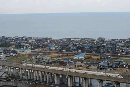 2013_12_02_kouyama_naoki001.jpg