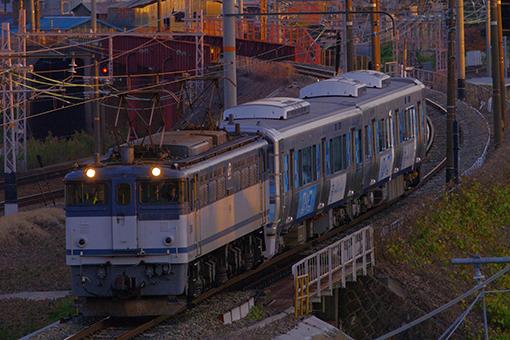 2013_12_03_harada_keiji001.jpg