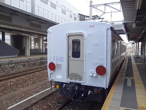 2013_12_03_hirai_masato001.jpg