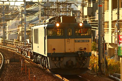 2013_12_03_ooishi_naoki001.jpg