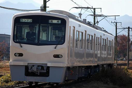 2013_12_03_shimoda_hiroyuki001.jpg