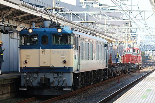 2013_12_03_sugihashi_masayuu001.jpg