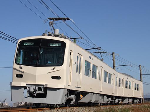 2013_12_03_takahashi_kouichi001.jpg