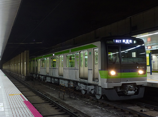 2013_12_04_mori_yasuhira001.jpg