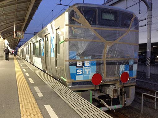 2013_12_04_togawa_akira001.jpg