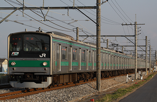 2013_12_04_umemura_tatsurou001.jpg