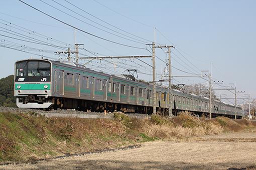 2013_12_07_umemura_tatsurou001.jpg