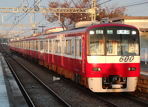 2013_12_10_akimoto_humiyuki001.jpg