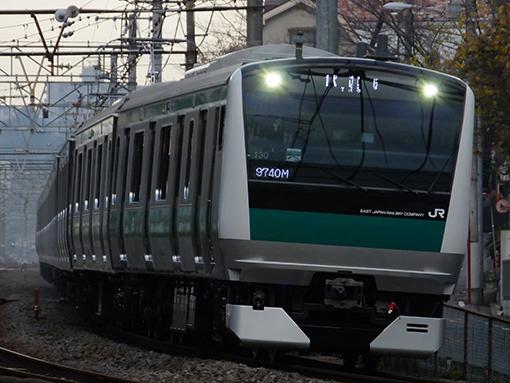 2013_12_10_katou_hiroki001.jpg