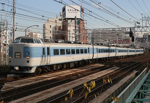 2013_12_11_misugi_tomonari001.jpg