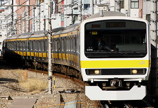 2013_12_12_oono_takayuki001.jpg